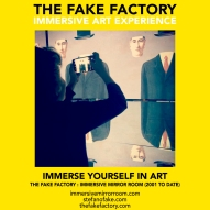 THE FAKE FACTORY immersive mirror room_01647