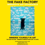 THE FAKE FACTORY immersive mirror room_01648