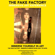 THE FAKE FACTORY immersive mirror room_01649