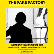 THE FAKE FACTORY immersive mirror room_01660