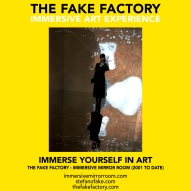 THE FAKE FACTORY immersive mirror room_01670