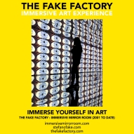 THE FAKE FACTORY immersive mirror room_01674