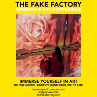 THE FAKE FACTORY immersive mirror room_01676
