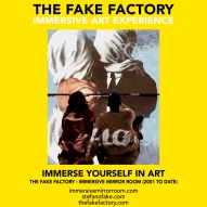 THE FAKE FACTORY immersive mirror room_01680