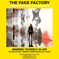 THE FAKE FACTORY immersive mirror room_01718