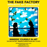 THE FAKE FACTORY immersive mirror room_01724