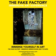 THE FAKE FACTORY immersive mirror room_01731