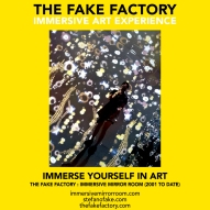 THE FAKE FACTORY immersive mirror room_01748