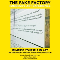 THE FAKE FACTORY immersive mirror room_01761