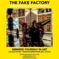 THE FAKE FACTORY immersive mirror room_01790