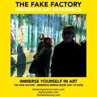 THE FAKE FACTORY immersive mirror room_01803