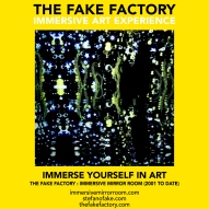 THE FAKE FACTORY immersive mirror room_01815