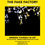 THE FAKE FACTORY immersive mirror room_01817