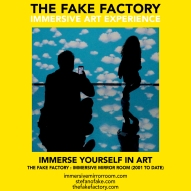 THE FAKE FACTORY immersive mirror room_01821