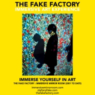 THE FAKE FACTORY immersive mirror room_01837