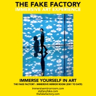 THE FAKE FACTORY immersive mirror room_01840