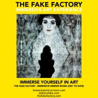 THE FAKE FACTORY immersive mirror room_01843
