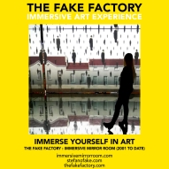 THE FAKE FACTORY immersive mirror room_01847