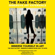 THE FAKE FACTORY immersive mirror room_01894