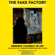 THE FAKE FACTORY immersive mirror room_01917
