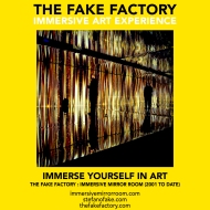 THE FAKE FACTORY immersive mirror room_01918