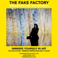 THE FAKE FACTORY immersive mirror room_01925
