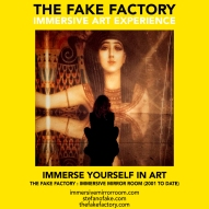 THE FAKE FACTORY immersive mirror room_01930