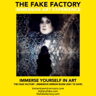 THE FAKE FACTORY immersive mirror room_01947
