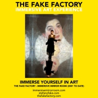 THE FAKE FACTORY immersive mirror room_01956