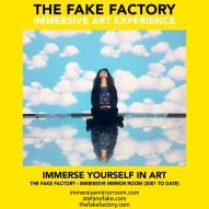 THE FAKE FACTORY immersive mirror room_01975
