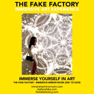 THE FAKE FACTORY immersive mirror room_01989