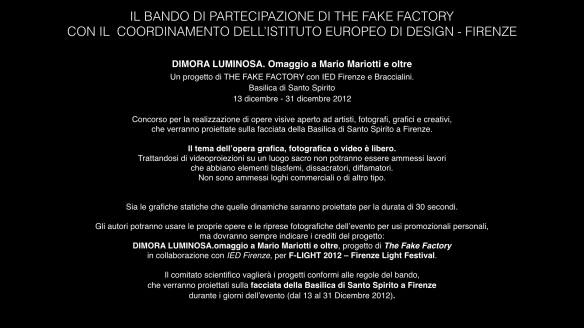 THE FAKE FACTORY DIMORA LUMINOSA SANTO SPIRITO FIRENZE.017