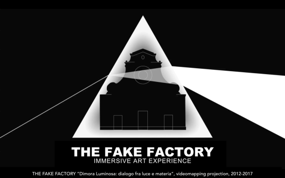 THE FAKE FACTORY DIMORA LUMINOSA DIALOGO FRA LUCE E MATERIA 2012_01_00000