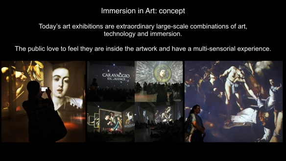 THE FAKE FACTORY IMMERSIVE ART EXPERIENCE 2012-2020 FORMAT.009
