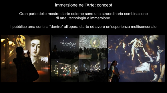 THE FAKE FACTORY IMMERSIVE ART EXPERIENCE 2012-2020 FORMAT.010