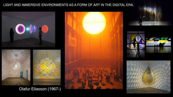 THE FAKE FACTORY IMMERSIVE ART EXPERIENCE 2012-2020 FORMAT.020
