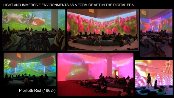 THE FAKE FACTORY IMMERSIVE ART EXPERIENCE 2012-2020 FORMAT.021