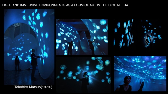 THE FAKE FACTORY IMMERSIVE ART EXPERIENCE 2012-2020 FORMAT.023