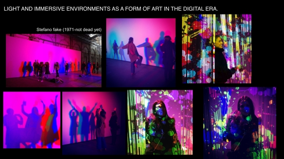 THE FAKE FACTORY IMMERSIVE ART EXPERIENCE 2012-2020 FORMAT.024