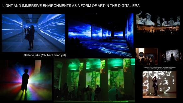 THE FAKE FACTORY IMMERSIVE ART EXPERIENCE 2012-2020 FORMAT.025