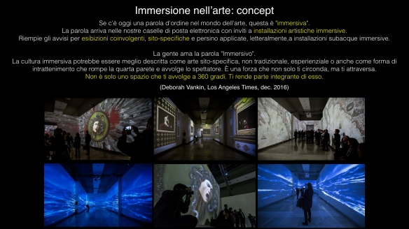 THE FAKE FACTORY IMMERSIVE ART EXPERIENCE 2012-2020 FORMAT.029