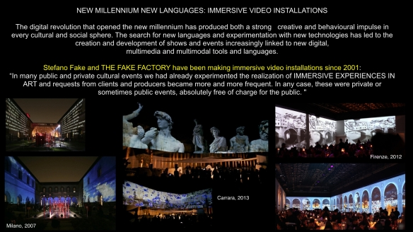 THE FAKE FACTORY IMMERSIVE ART EXPERIENCE 2012-2020 FORMAT.030