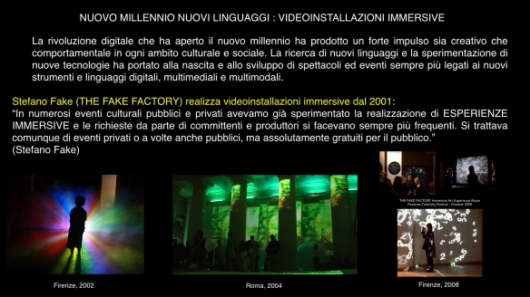 THE FAKE FACTORY IMMERSIVE ART EXPERIENCE 2012-2020 FORMAT.031