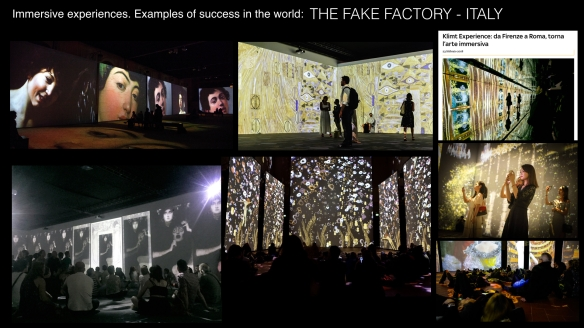 THE FAKE FACTORY IMMERSIVE ART EXPERIENCE 2012-2020 FORMAT.039