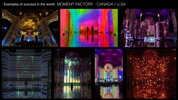 THE FAKE FACTORY IMMERSIVE ART EXPERIENCE 2012-2020 FORMAT.041