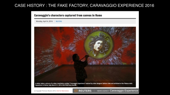 THE FAKE FACTORY IMMERSIVE ART EXPERIENCE 2012-2020 FORMAT.042