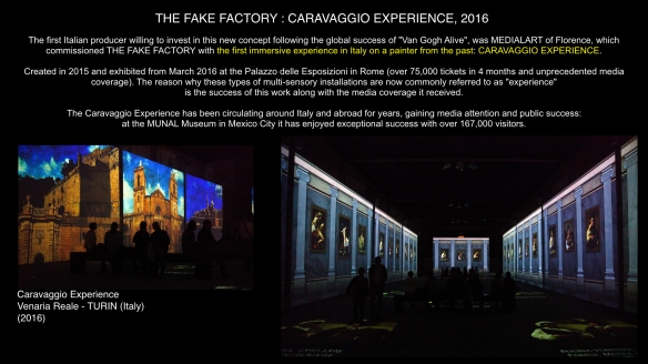 THE FAKE FACTORY IMMERSIVE ART EXPERIENCE 2012-2020 FORMAT.044