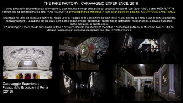 THE FAKE FACTORY IMMERSIVE ART EXPERIENCE 2012-2020 FORMAT.045