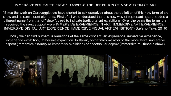 THE FAKE FACTORY IMMERSIVE ART EXPERIENCE 2012-2020 FORMAT.047