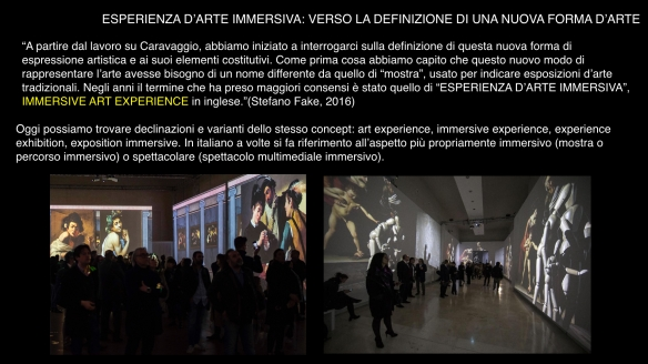 THE FAKE FACTORY IMMERSIVE ART EXPERIENCE 2012-2020 FORMAT.048